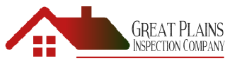 Great Plains Inspection Company